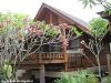 green-papaya-resort118