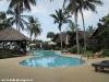 green-papaya-resort120