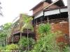 green-papaya-resort123