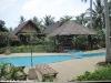 green-papaya-resort127