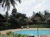 green-papaya-resort128