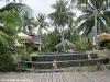 green-papaya-resort133