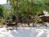 haad_khom_bungalow02