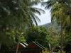 haad_khom_bungalow04