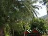 haad_khom_bungalow05