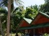 haad_khom_bungalow15