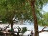 haad_khom_bungalow18