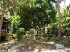 haad_khom_bungalow19