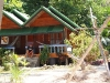 Haad Khom Bungalow Resort 09