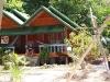 Haad Khom Bungalow Resort 09