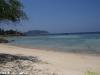 Haad Khom Bungalow Resort 06