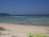 Haad Khom Bungalow Resort 05