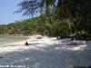 Haad Khom Bungalow Resort 04