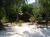 Haad Khom Bungalow Resort 01