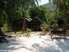 Haad Khom Bungalow Resort 01