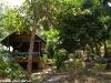 haad_khom_bungalow20