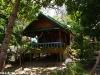 haad_khom_bungalow23