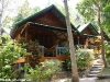 haad_khom_bungalow24