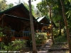 haad_khom_bungalow25