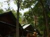haad_khom_bungalow26