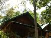 haad_khom_bungalow27