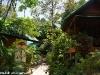 haad_khom_bungalow28