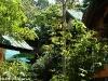 haad_khom_bungalow29