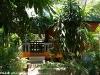 haad_khom_bungalow30