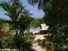 haad_khom_bungalow31