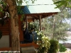 haad_khom_bungalow36