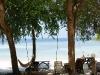 haad_khom_bungalow37