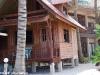 haad_khuad_resort13
