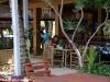 haad_khuad_resort22