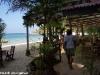 haad_khuad_resort26