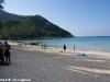 haad_khuad_resort36