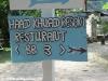 haad_khuad_resort41