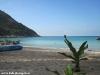 haad_khuad_resort56