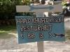 Haad Khuad Resort Bottle Beach 06