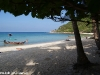 Haad Khuad Resort Bottle Beach 05