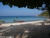 Haad Khuad Resort Bottle Beach 04