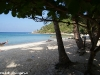 Haad Khuad Resort Bottle Beach 03