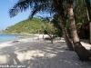 Haad Khuad Resort Bottle Beach 01