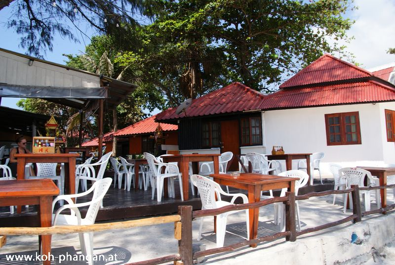 Haad Rin Resort 04