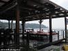 haadlad-prestige-resort01