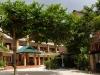 haadlad-prestige-resort100