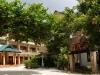 haadlad-prestige-resort101