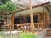 haadlad-prestige-resort118