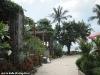 haadlad-prestige-resort119