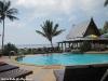 haadlad-prestige-resort120