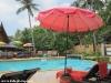haadlad-prestige-resort121